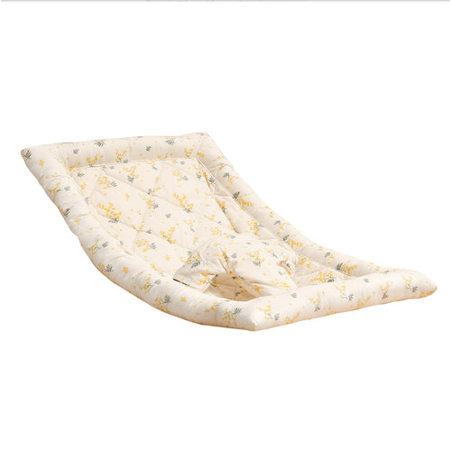 Charlie Crane, Levo Replacement Cushion, Mimosa - Bygge Bo