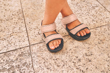 Load image into Gallery viewer, Liewood, Blumer Summer Sandals - Bygge Bo
