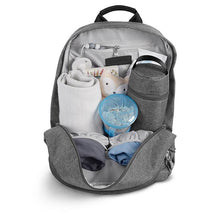 Load image into Gallery viewer, Uppababy, Changing Bag - Bygge Bo