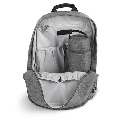 Uppababy, Changing Bag - Bygge Bo