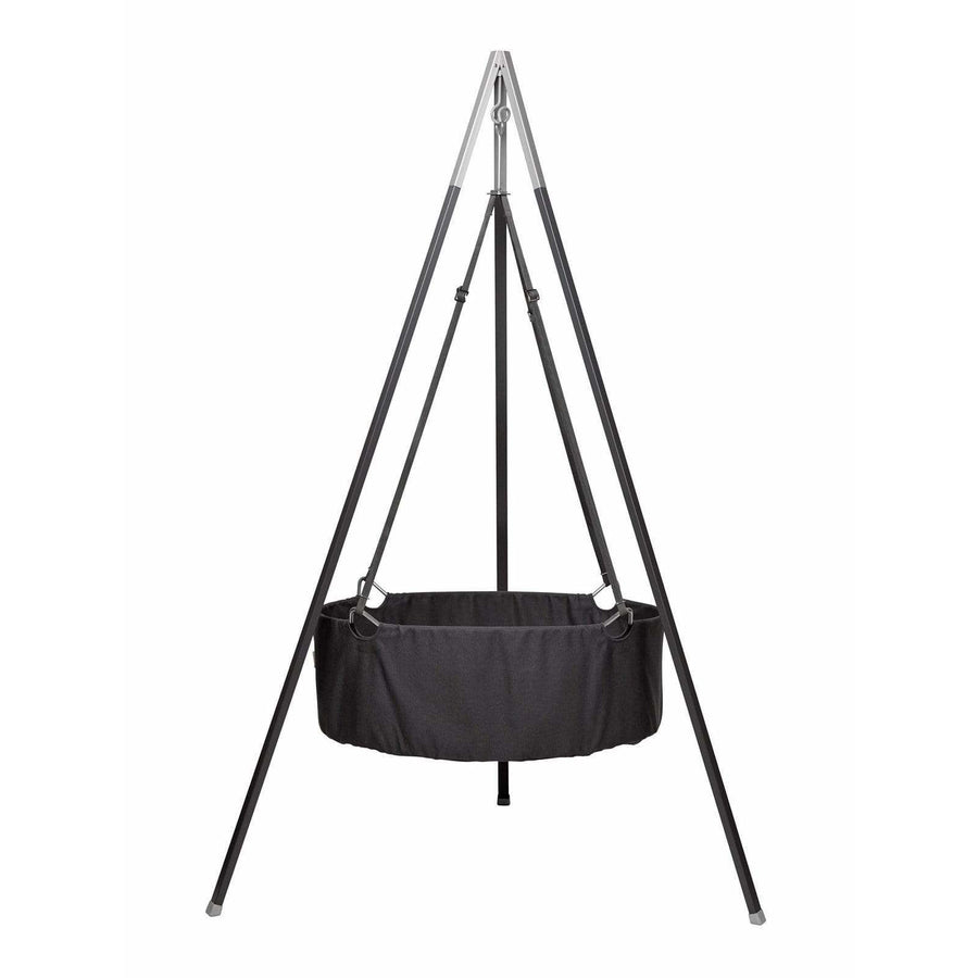 Leander, Cradle Tripod Stand - Bygge Bo
