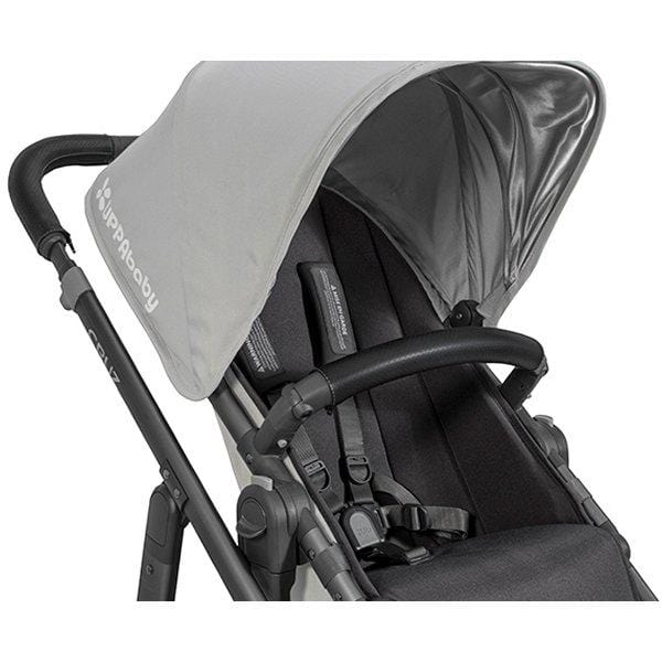 Uppababy, Bumper Bar Covers - Bygge Bo