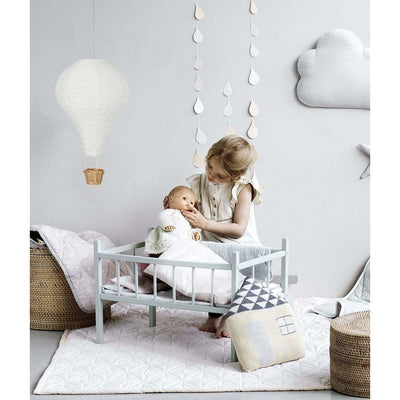 Cam Cam Copenhagen, Hot Air Balloon Lamp - Bygge Bo