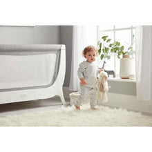 Load image into Gallery viewer, • Shnuggle, Air Cot Airflow Mattress - Bygge Bo