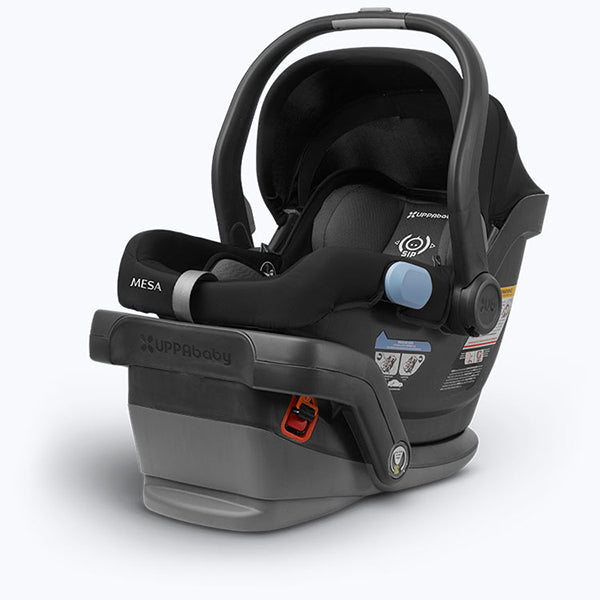 UPPAbaby, Mesa Infant Car Seat - Bygge Bo