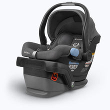 Load image into Gallery viewer, UPPAbaby, Mesa Infant Car Seat - Bygge Bo