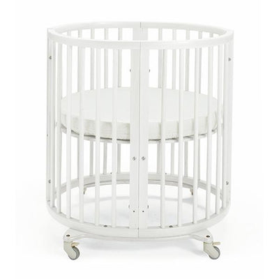 Stokke, Sleepi Mini 2 Piece Room Set - Bygge Bo