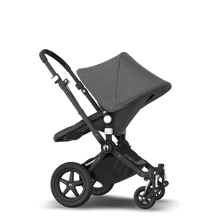 Load image into Gallery viewer, Bugaboo, Cameleon 3 Plus, Travel Bundle w/ Bugaboo Turtle Air - Bygge Bo