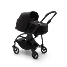 Load image into Gallery viewer, • Bugaboo, Bee 6 Carrycot Complete