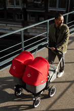 Load image into Gallery viewer, Bugaboo, Donkey 3 Styled by You, Twin Pushchair - Bygge Bo