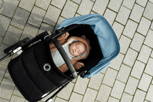 Load image into Gallery viewer, Bugaboo, Fox 2 Styled By You Pushchair - Bygge Bo