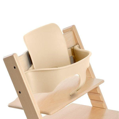 Tripp Trapp® Chair | Bundle Complete - Bygge Bo