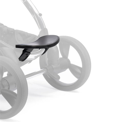 iCandy, Peach Ride On Buggy Board - Bygge Bo