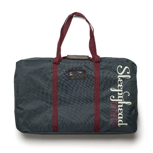 Sleepyhead GRAND TRANSPORT BAG - Bygge Bo