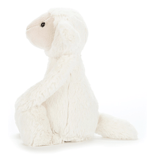 Load image into Gallery viewer, Jellycat, Bashful Lamb Medium Size - Bygge Bo