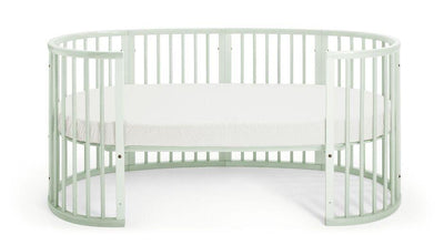 Stokke, Sleepi™ Junior Extension Kit inc. Mattress - Bygge Bo