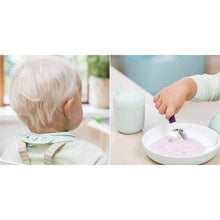 Load image into Gallery viewer, Stokke® Munch Cup Soft Spout - Bygge Bo