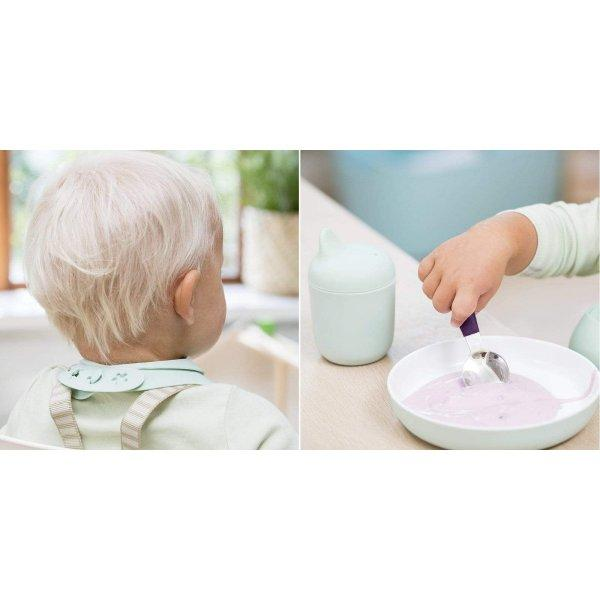 Stokke, Munch Cup Soft Spout