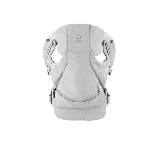 Stokke® MyCarrier™ Front & Back Carrier - Bygge Bo