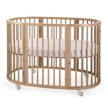 Load image into Gallery viewer, Stokke, Sleepi Extendable Cot Bed - Bygge Bo