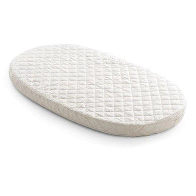 Stokke, Sleepi™ Mini Extension Kit inc. Mattress - Bygge Bo