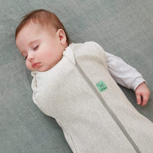 Load image into Gallery viewer, ergoPouch, ergoCocoon 2.5 Tog Swaddle & Sleep Bag - Bygge Bo