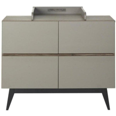 Quax, Trendy Chest of Drawers - Bygge Bo