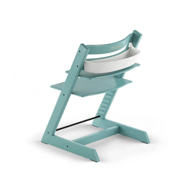 Stokke® Clip-on Storage for Tripp Trapp - Bygge Bo