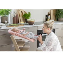 Load image into Gallery viewer, Tripp Trapp® Newborn Upholstery Set - Bygge Bo