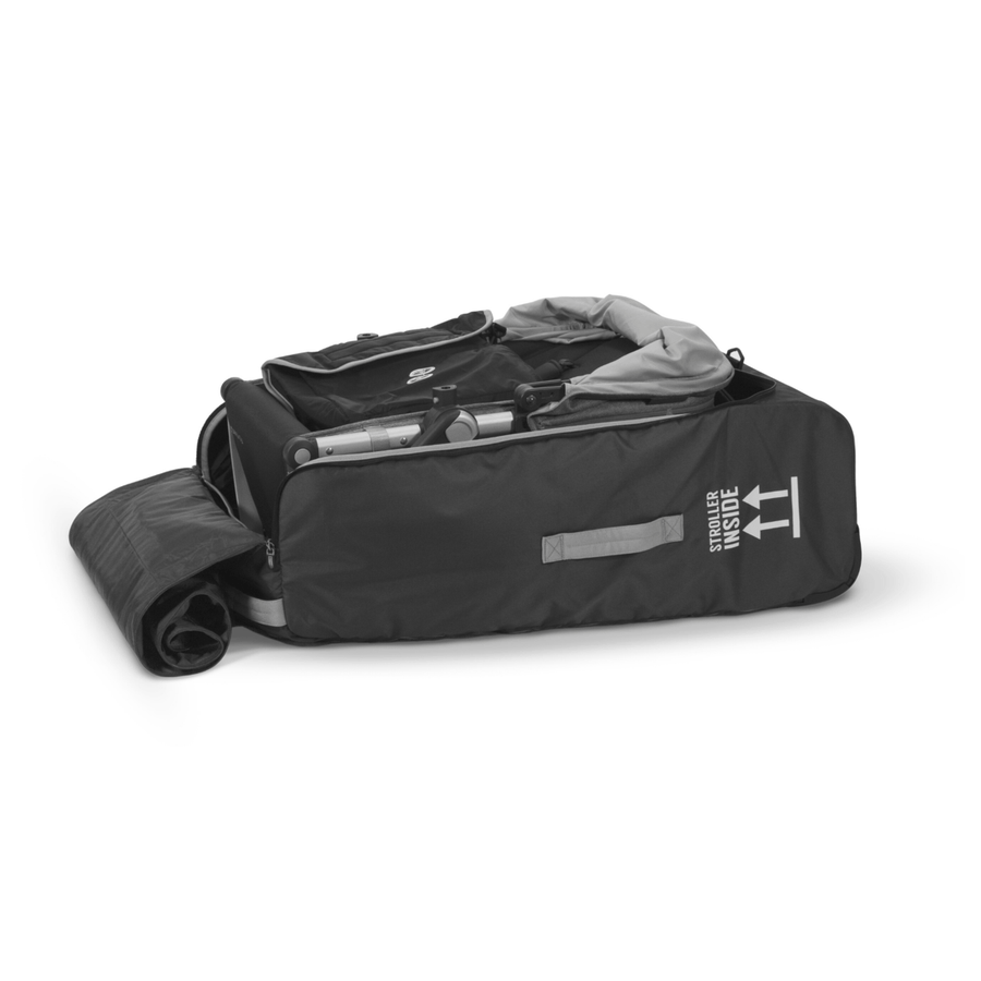 Uppababy, Travel Bag - Bygge Bo