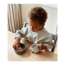 Load image into Gallery viewer, Liewood, Vivi Silicone Baby Dinnerware Set - Bygge Bo