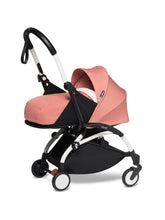 Load image into Gallery viewer, BABYZEN, YOYO2 Stroller Complete w/ Newborn Pack