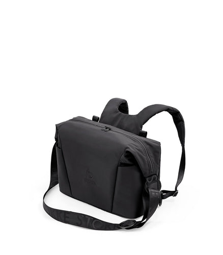 Stokke® Xplory X Changing Bag