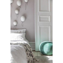 Load image into Gallery viewer, BY ON, Balloon Wall Decoration 13cm x 17cm - Bygge Bo