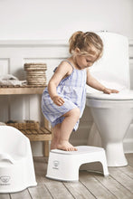 Load image into Gallery viewer, BabyBjorn, Step Stool - Bygge Bo