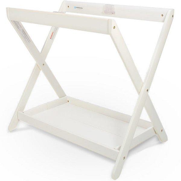Uppababy, Carrycot Stand - Bygge Bo