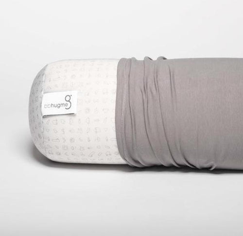 bbhugme, Pregnancy Pillow Spare Cover - Bygge Bo