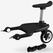 Load image into Gallery viewer, Bugaboo Bee 5 Adapter for Bugaboo Comfort Wheeled Board - Bygge Bo