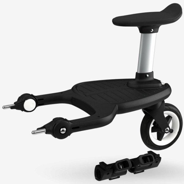 Bugaboo Bee5 Adapter for Bugaboo Comfort Wheeled Board