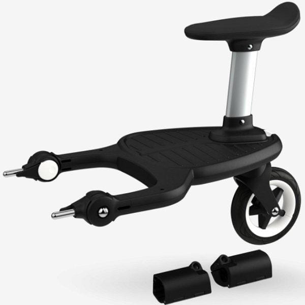 Bugaboo Cameleon³ Adapter for Bugaboo Comfort Wheeled Board