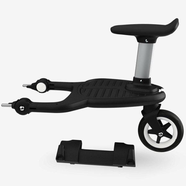 Bugaboo Donkey Adapter for Bugaboo Comfort Wheeled Board