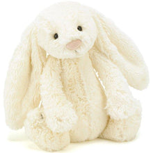Load image into Gallery viewer, Jellycat, Bashful Bunny Medium Size - Bygge Bo
