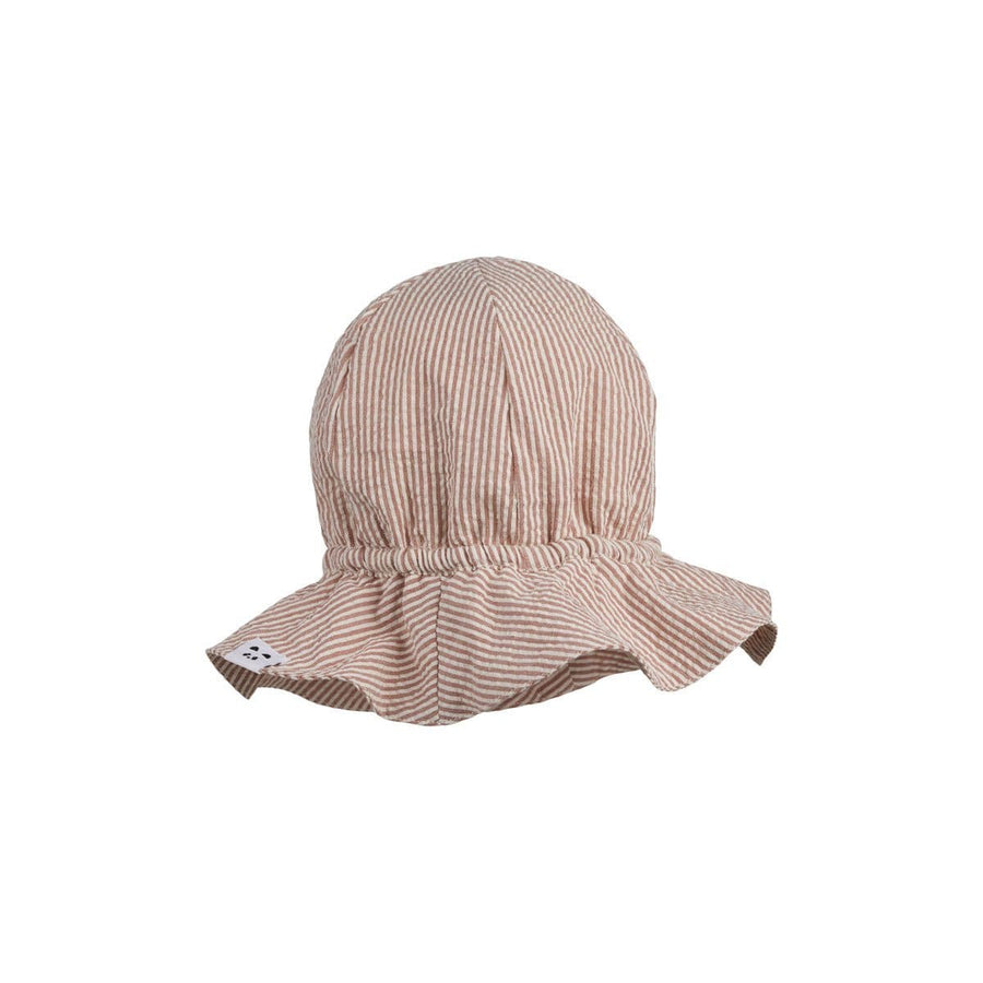 Liewood, Evelyn Kids Sunhat