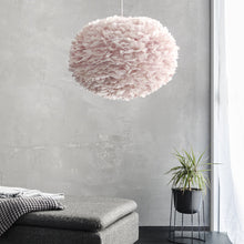 Load image into Gallery viewer, Eos Large, Feather Light/Lamp Shade - Bygge Bo