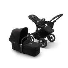 Load image into Gallery viewer, Bugaboo, Donkey 3 Complete, Mono Single Pushchair - Bygge Bo