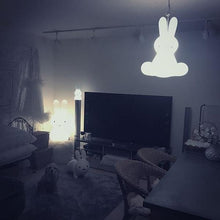 Load image into Gallery viewer, Mr.Maria, Miffy's Dream Pendant Lamp - Bygge Bo
