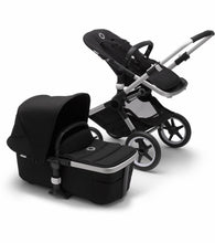 Load image into Gallery viewer, Bugaboo, Fox 2 Styled By You Travel Bundle w/ Cybex Cloud Z - Bygge Bo