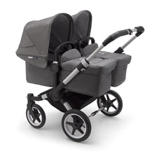 Load image into Gallery viewer, Bugaboo, Donkey 3 Styled by You, Twin Pushchair