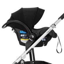 Load image into Gallery viewer, Uppababy, Vista/Cruz Upper Carseat Adapters - Bygge Bo