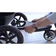 Load image into Gallery viewer, Bugaboo, Comfort Wheeled Board - Bygge Bo